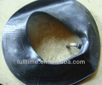 Wheelbarrow Rubber Tyre Tube4.00-8