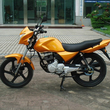 2018 150cc motorcycle RS160 MODIFICATION JIALING JIAPENG