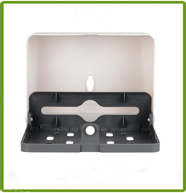 FQ-604 Elegant design napkin holder napkin towel dispenser