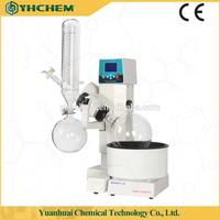 Water distillation equipment, Distilled water
