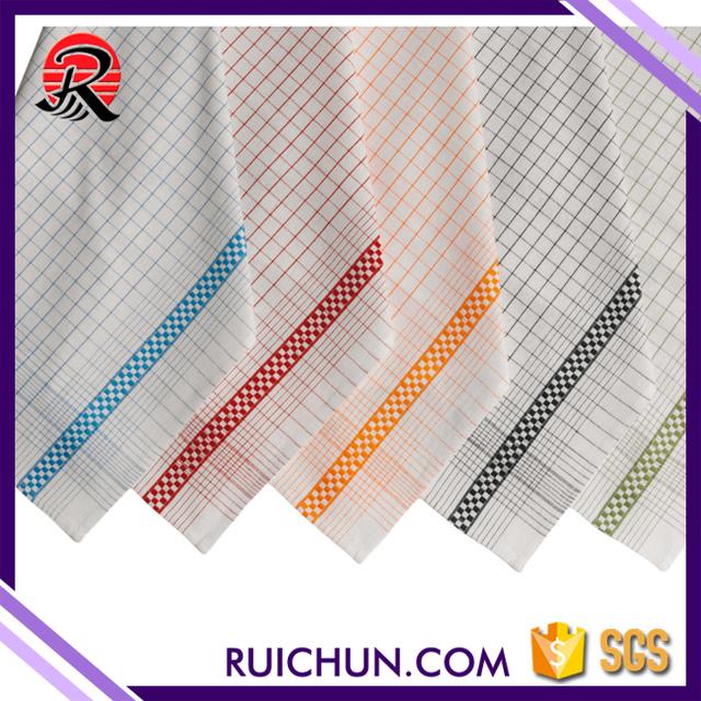 royal refreshing wet comfort biodegradable german kitchen towel