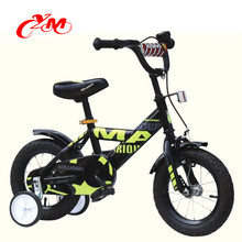 Fashional model cool child bicycle/China factory produce bike for kids child/children bicycle for 4 years old child