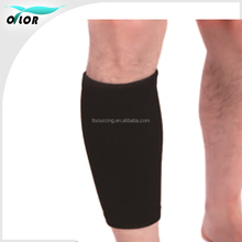 Calf Sleeve /Medical Grade Calf Support/Shin Splint sleeve