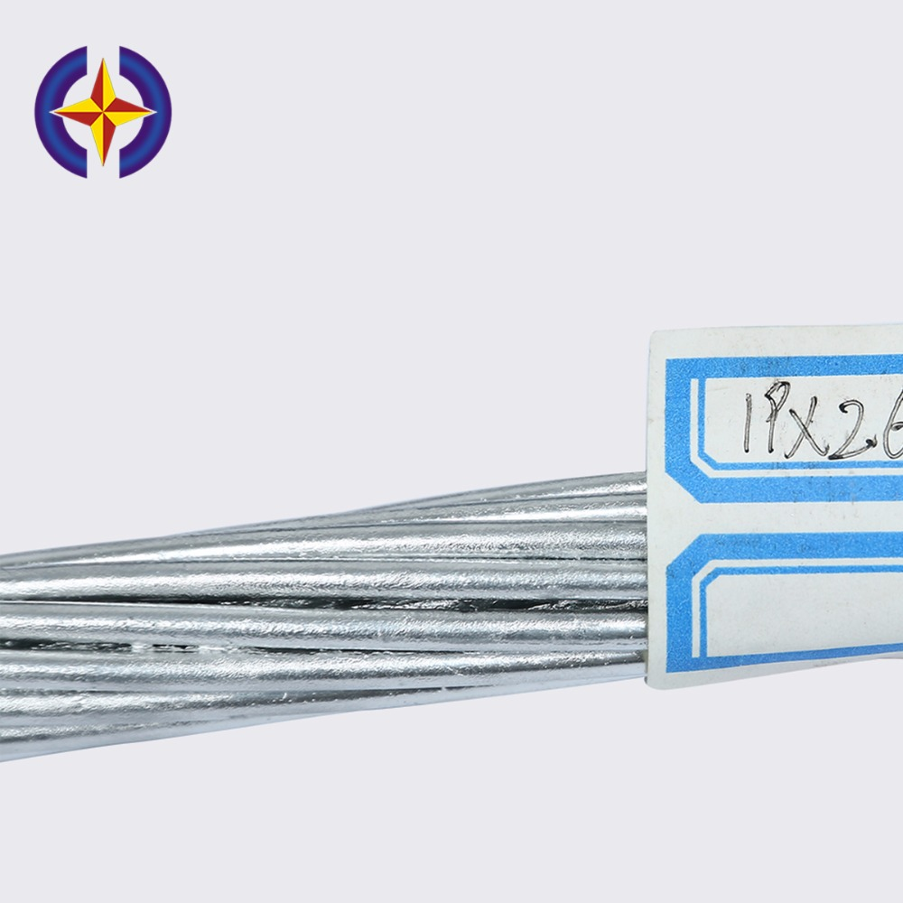Non-rotating Steel Rope, Non-rotating Steel Rope Suppliers and ...