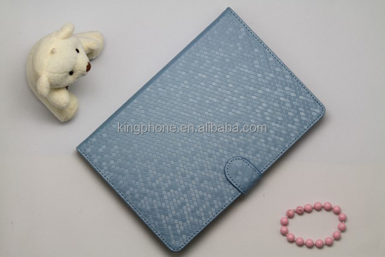 new product flip leather case for ipad mini, cell phone case leather case for ipad mini