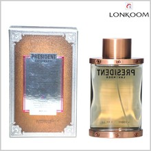 Lonkoom president jasmine scent wholesale perfume suppliers