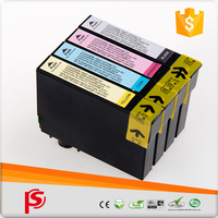 t2991 t2992 t2993 t2994 ink cartridge for EPSON Expression Home XP-235 / 332 / 335 / 432 / 435