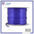 Cheap hot selling lanyard ribbon