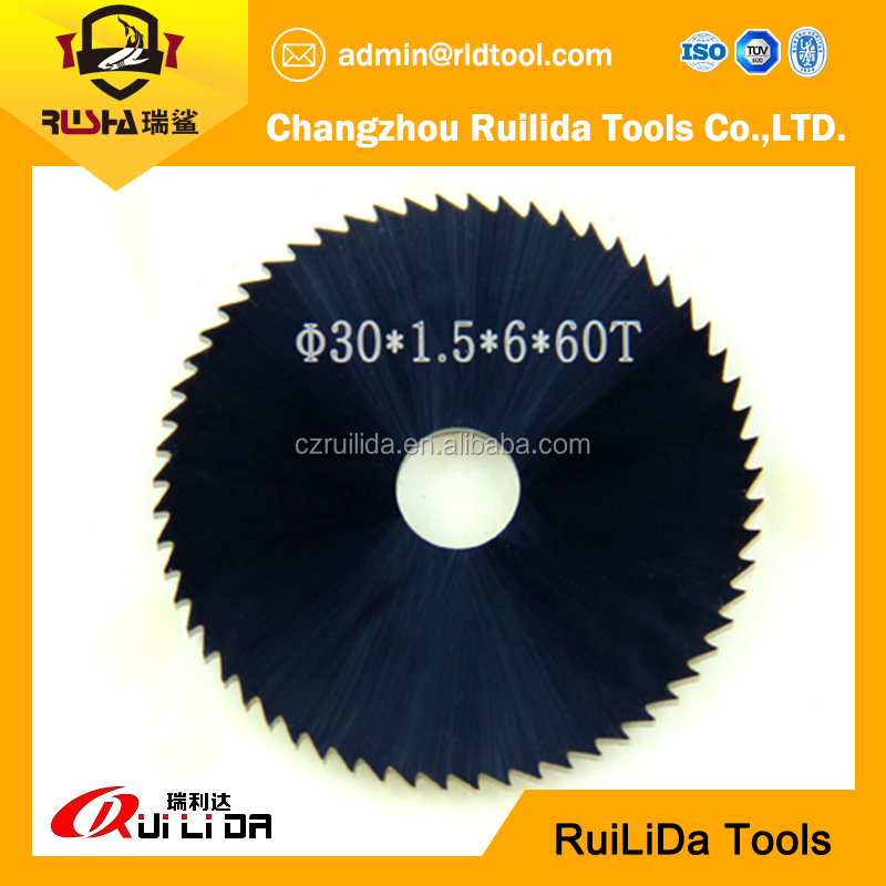 xingong saw blade for cutting stainless steel/granite/marble cold pressed circular saw blades