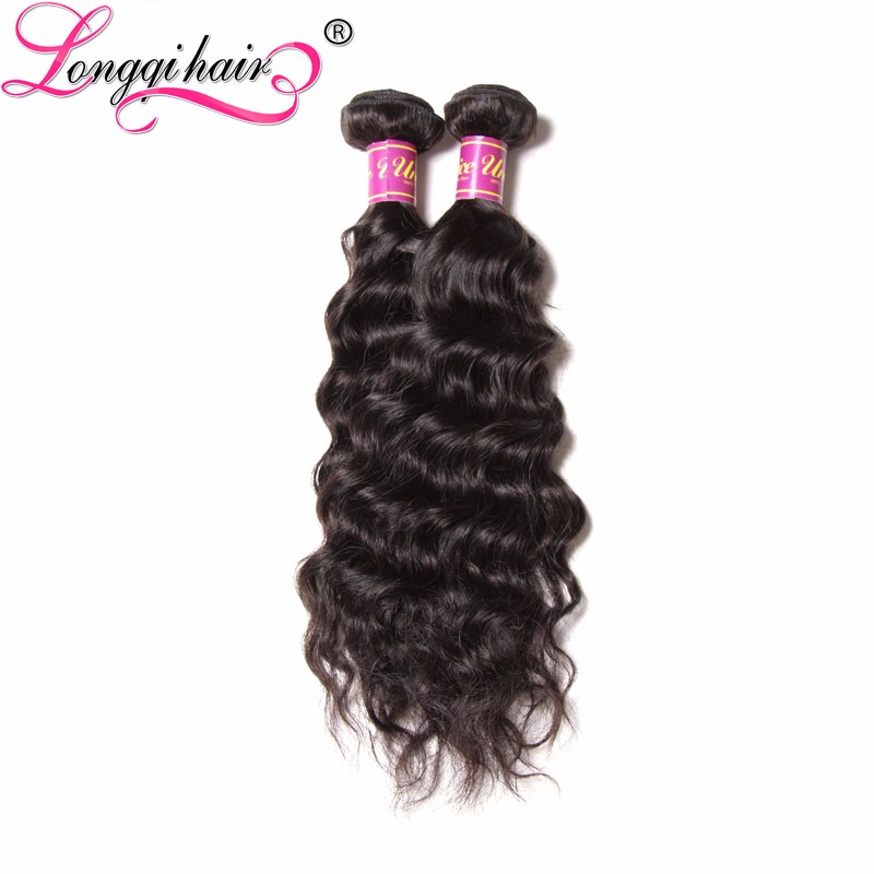 2017 New Arrival Raw Virgin Indian Hair Bundles Wholesale 100% Natural Indian Human Hair Price List