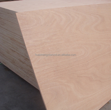 Cheap price commercial plywood,furniture plywood linyi factory