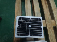 small solar panels with low price high quality, PV panels, 5W,2W power with 9V