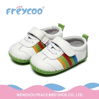 Fashionable Promotion Baby Shoes For Winter