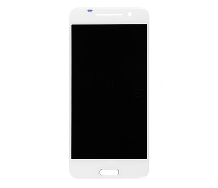 New top quality original lcd for htc one a9 lcd touch screen