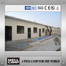 China No.1 prefab house /China No.1 prefabricated house/China No.1 labour prefab house for accommodation