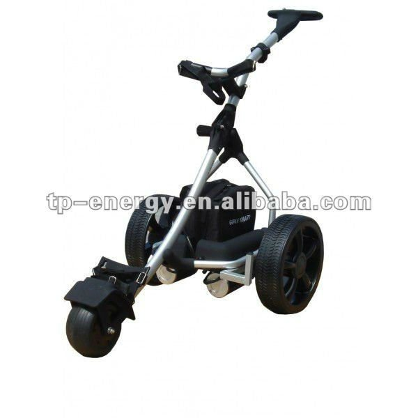 TB-1220F-1 12V 20Ah Lithium Electric Chariot Balance scooter battery