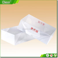 Transparent Various Styles Big Box Plastic Container