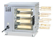 Electric Rotary Bread Oven