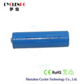 Lithium lifepo4 3.2V 600mah 14500 battery, lithium phosphate battery