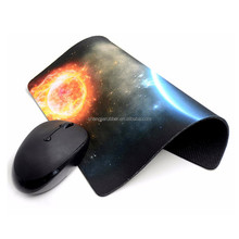 Hot Selling special Mouse Mat and Gaming Mouse Pad with Logo Print