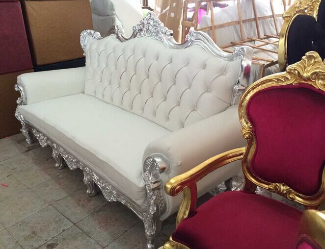 European Home Chaise Sofa Bed Couch Jc 351 Buy Home