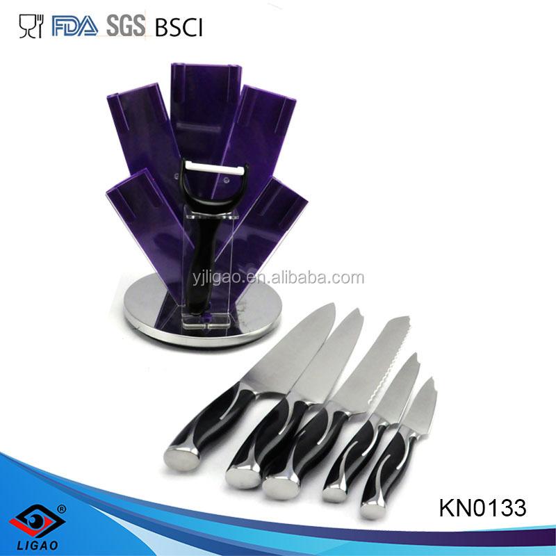 KN0133.jpg