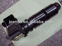 Bosch Fuel Injector Pump 0414799005 For Mercedes-Benz Truck