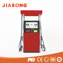 High performance JS-B tatsuno gas station fuel dispenser spare parts