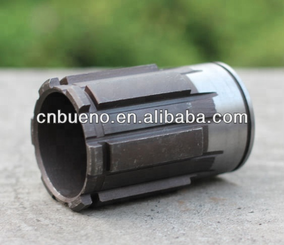 "M-0839 Centre Shaft Truck <strong>Clutch</strong> Parts CENTRO CORTO DE 1-3/4"" M-3871 for <strong>Mack</strong>"