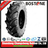 /product-detail/bostone-farm-tractor-tires-rims-15-24-tyres-factory-60660173861.html