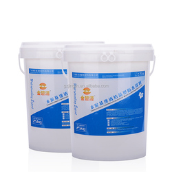 K11 Flexible Cement polymer waterproofing paint for Shower Wall
