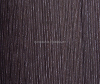 spindleless veneer lathe /engineered wood veneer for decorative furniture