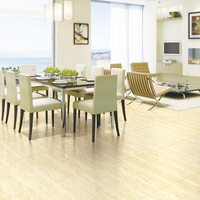 best vitrified marble floor ceramic tiles price in india