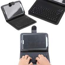 Litchi Style Silicon keyboard case for samsung galaxy note 8.0 N5100
