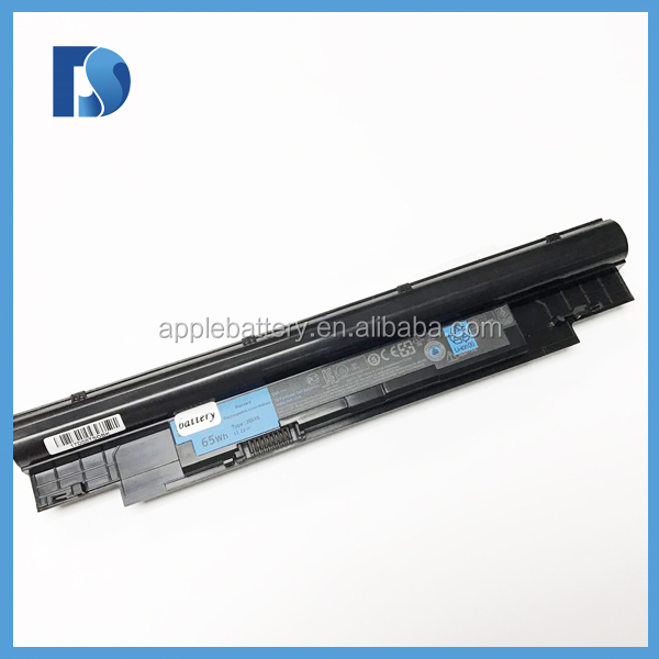 268X5 312-1257 312-1258 <strong>Laptop</strong> <strong>battery</strong> For Dell V131 V131D V131R N311z N411z <strong>batteries</strong>