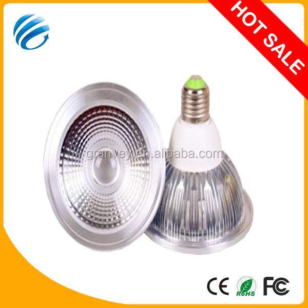 5w 7w 9W led ligh e27 high quality par30 led spotlight in LED Spotlights Warranty 3 years High performance, low consumption