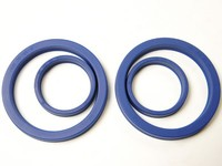 2014 Hot-sale Latex O Ring,Factory/ISO9001,Latex O Ring