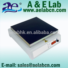 20 litres Magnetic Stirrer with hot plate