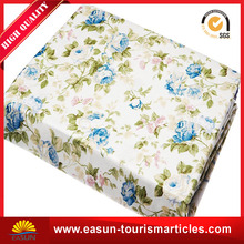 disposable bed sheet cotton bed sheets bed sheet sets