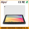 New Product Original PC Android tablet Computer 10.1inch A83t Smart MID