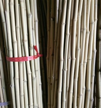 farm artificial bamboo poles wholesale cheap