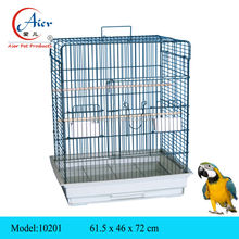 Factory of China Bird cage best budgie cages