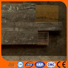 fire resistant 12mm 14mm 15mm laminated flooring with best price