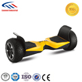 8 Inch Bluetooth 2 Wheel Self Balancing Scooter