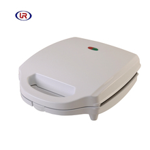 Hot Selling CE Approved Skid-resistant waffle maker