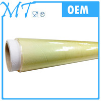 2013 new design fresh wrap pvc cling film for packing