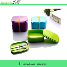 insulation materials for lunch box,hot lunch box,