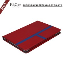 Light Up Tablet Shockproof Protector Case For iPad Pro 9.7 Cover With Handstands