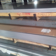AISI630 17-4 ph 8K cold rolled Mirror surface ss Stainless Steel Sheet 201 Grade