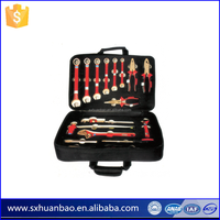 China supplier mechanical mining hand tools